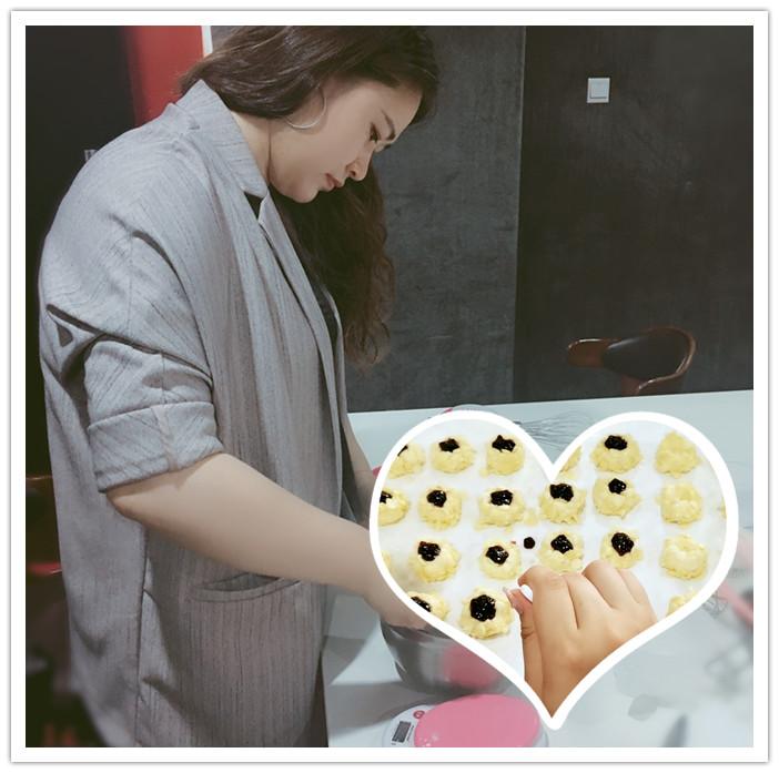 """宏钰堂活动剪影:答题烘焙包粽子 这个端午""""粽""""有情"""