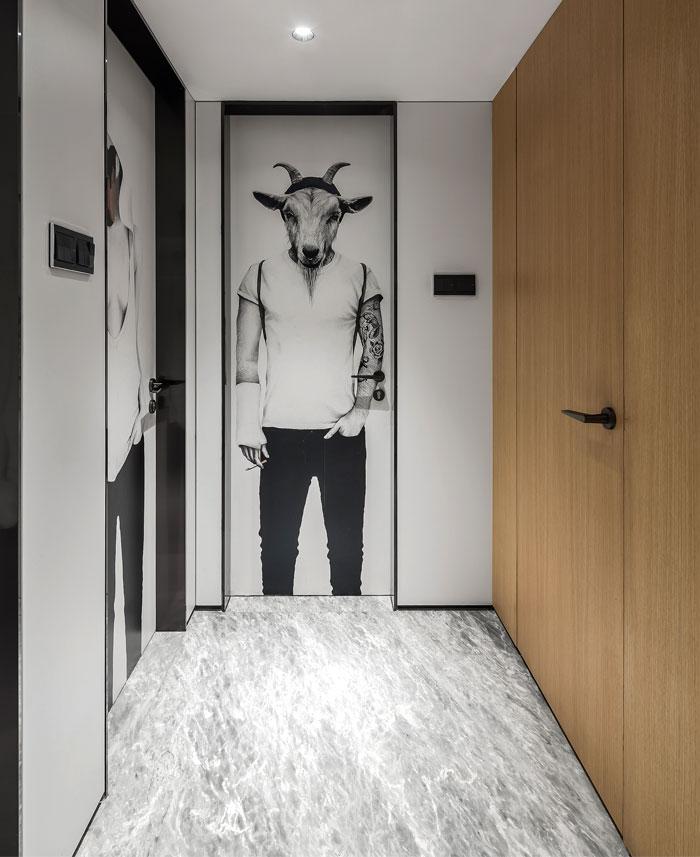 格洛伊CROYO开放式办公设计方案   享受休闲办公乐趣